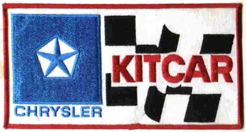 Chrysler 20kit 20car 20logo large