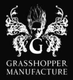 Grasshopper 20manufacture  20inc. 20logo large