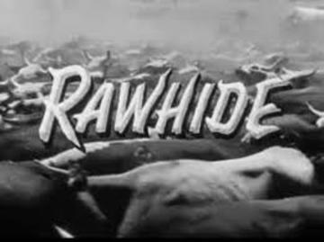 Rawhide 20logo large