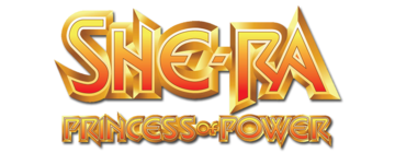 She ra 20princess 20of 20power 20logo large