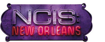 Ncis 20  20new 20orleans large