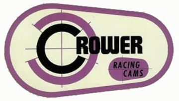 Crower 20cams 20logo large