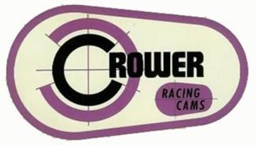 Crower 20cams 20logo large