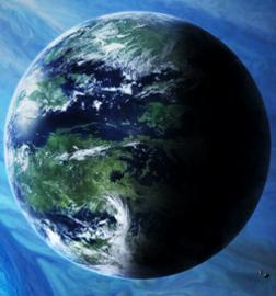 Pandora 20 planet  large
