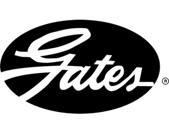 Gates 20logo large