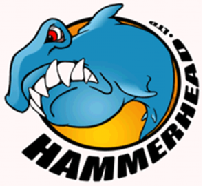 Hammerhead 20ltd. 20logo large