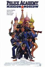 Police 20academy 207 20  20mission 20to 20moscow large