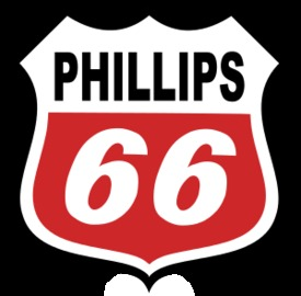 Phillips 2066 20logo large