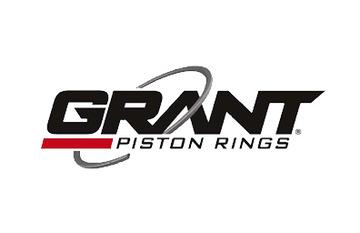 Grant 20piston 20rings 20logo large