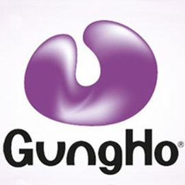 Gungho online entertainment 416x416 large