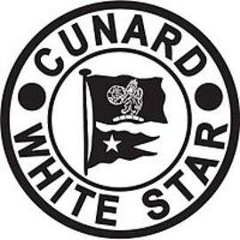 Cunard white 20star 20logo large