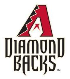 Diamond 20backs 20logo large