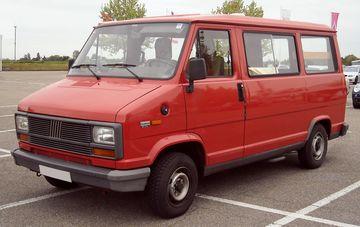 Fiat 20242 large