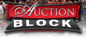 Gl 20auction 20block 20logo large