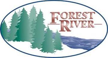 Forest 20river  20inc. 20logo large