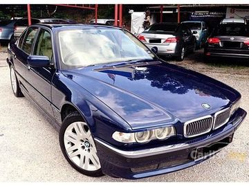 2000 20bmw 20728i large