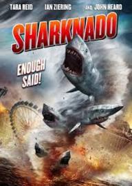 Sharknado large