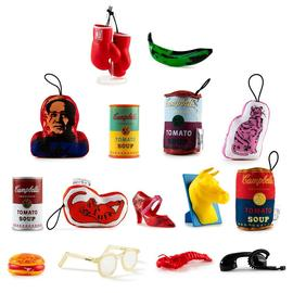 Vinyl plush andy warhol campbell s soup can mystery warhol art figure series 2 1 2048x large
