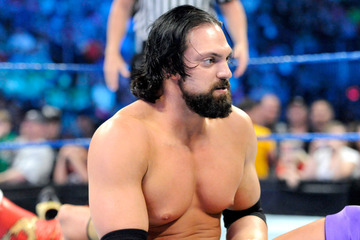Damien 20sandow large