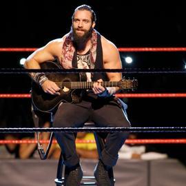 Elias 20 wrestler  large