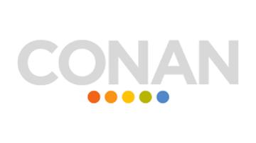 Conan 20 tv 20talk 20show  large