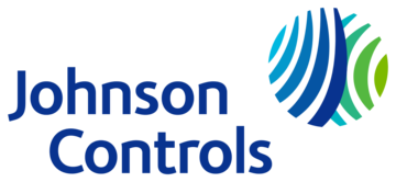 Johnson 20controls 20logo large