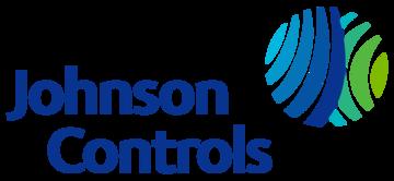 Johnson 20controls 20logo large