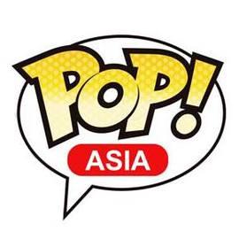 Pop asia logo orig large