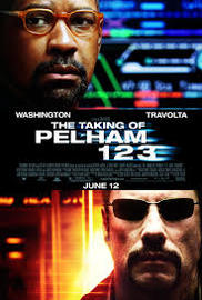 The 20taking 20of 20pelham 20123 large