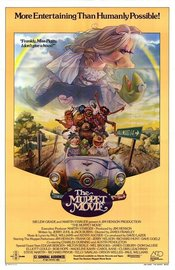 The 20muppet 20movie large