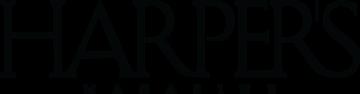 Logoblack large