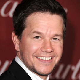 Mark 20wahlberg large