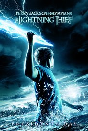 Percy 20jackson 20  20the 20olympians 20  20the 20lightning 20thief large