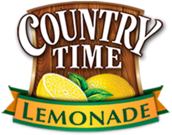 Country 20time 20lemonade 20logo large