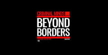 Criminal 20minds 20  20beyond 20borders 20logo large