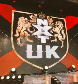 0 nxt uk stage large