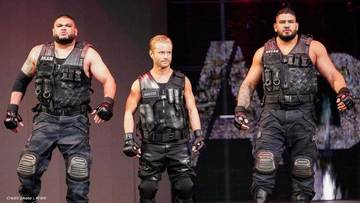 Drake maverick authors of pain large