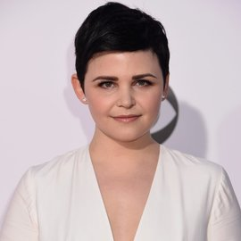 Ginnifer 20goodwin large