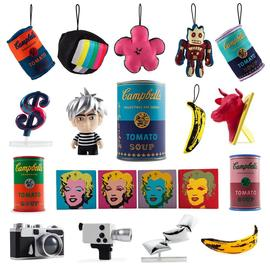 Metal andy warhol campbell s soup can mystery mini figure series 1 2048x large