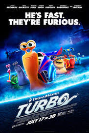 Turbo 20 film  large