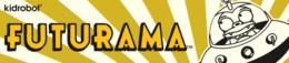 Futurama kidrobot 1024x1024 medium