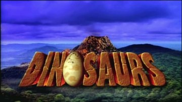 Dinosaurs 20 tv 20show  large