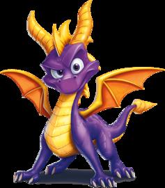 Spyro large