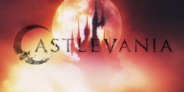 Landscape 1495728837 castlevania logo netflix large