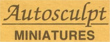Autosculpt logo large