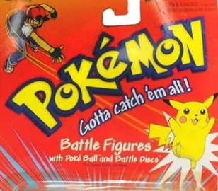 Pokemon battle figures hasbro original imaf3z6js7sycxe9 large