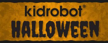 Kidrobot halloween 2048x2048 large
