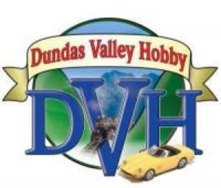 Dvh logo large