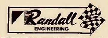 Randall 20engineering 20logo large