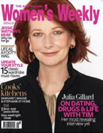 Australian women s weekly cover large